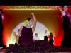 Santomera_fiestas_danza_Euterpe_019