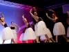 Santomera_fiestas_danza_Euterpe_02