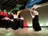 Santomera_fiestas_danza_Euterpe_022