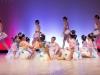 Santomera_fiestas_danza_Euterpe_06