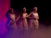 Santomera_fiestas_danza_Euterpe_08