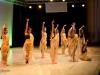 Santomera_fiestas_danza_Euterpe_09