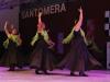 Santomera_fiestas_danza_Eva_Esteve_01