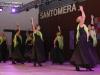 Santomera_fiestas_danza_Eva_Esteve_02