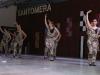 Santomera_fiestas_danza_Eva_Esteve_04