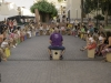 Santomera_fiestas_festival_Encajonarte_01