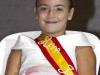 Santomera_fiestas_gala_coronacion_reinas_015