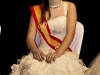 Santomera_fiestas_gala_coronacion_reinas_034