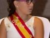 Santomera_fiestas_gala_coronacion_reinas_036