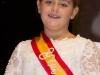 Santomera_fiestas_gala_coronacion_reinas_037