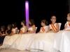Santomera_fiestas_gala_coronacion_reinas_039
