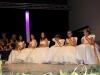 Santomera_fiestas_gala_coronacion_reinas_040