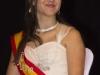 Santomera_fiestas_gala_coronacion_reinas_044