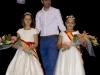Santomera_fiestas_gala_coronacion_reinas_048