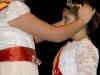 Santomera_fiestas_gala_coronacion_reinas_051