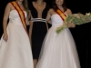 Santomera_fiestas_gala_coronacion_reinas_055