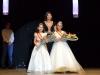 Santomera_fiestas_gala_coronacion_reinas_067
