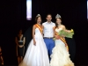 Santomera_fiestas_gala_coronacion_reinas_071