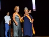 Santomera_fiestas_gala_coronacion_reinas_073
