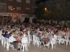 Santomera_fiestas_homenaje_tercera_edad_01