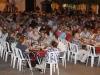 Santomera_fiestas_homenaje_tercera_edad_02