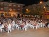 Santomera_fiestas_homenaje_tercera_edad_03