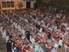 Santomera_fiestas_homenaje_tercera_edad_04
