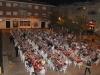 Santomera_fiestas_homenaje_tercera_edad_05