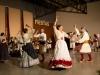 Santomera_fiestas_pregon_festival_folclore_011