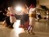 Santomera_fiestas_pregon_festival_folclore_012