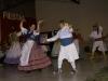 Santomera_fiestas_pregon_festival_folclore_013