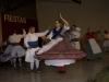 Santomera_fiestas_pregon_festival_folclore_014