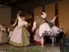 Santomera_fiestas_pregon_festival_folclore_017