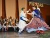Santomera_fiestas_pregon_festival_folclore_019
