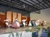 Santomera_fiestas_pregon_festival_folclore_020