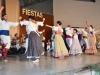 Santomera_fiestas_pregon_festival_folclore_021