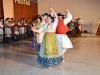 Santomera_fiestas_pregon_festival_folclore_022
