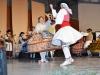 Santomera_fiestas_pregon_festival_folclore_023