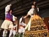 Santomera_fiestas_pregon_festival_folclore_024
