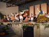 Santomera_fiestas_pregon_festival_folclore_025