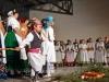 Santomera_fiestas_pregon_festival_folclore_029