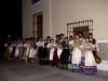 Santomera_fiestas_pregon_festival_folclore_03