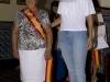 Santomera_fiestas_presentacion_reinas_012