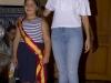 Santomera_fiestas_presentacion_reinas_06