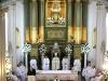 Misa patrona02