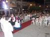 Santomera_fiestas_patrona_Rosario_ofrenda_010