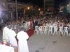 Santomera_fiestas_patrona_Rosario_ofrenda_012