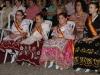 Santomera_fiestas_patrona_Rosario_ofrenda_03