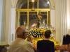 Santomera_fiestas_patrona_Rosario_procesion_010