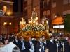Santomera_fiestas_patrona_Rosario_procesion_012